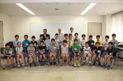 3kisei_kaikoushiki_s